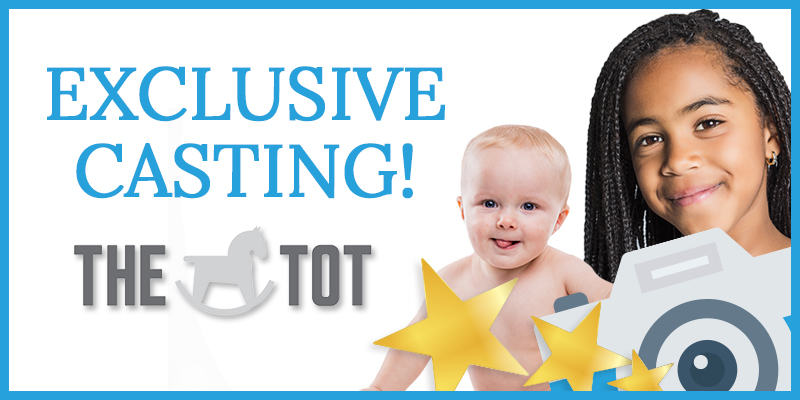 the tot casting exclusive