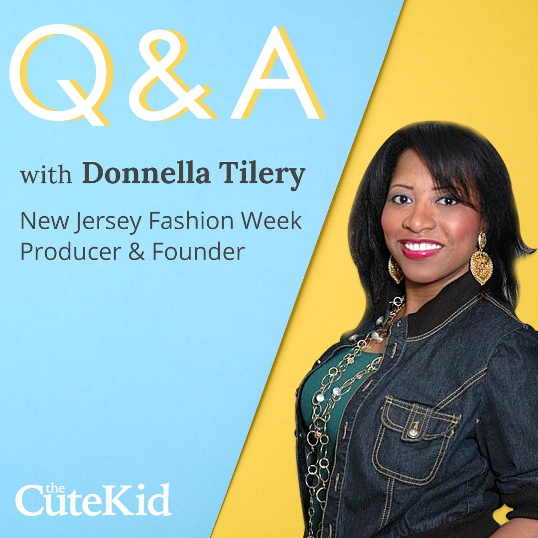 donnella tilery Q&A
